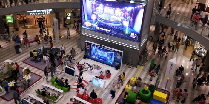 Family Entertainment Centers – The Growing Trend in India